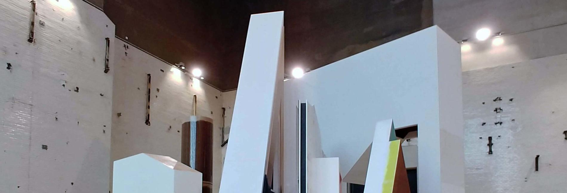 Contemporary Art in Berlin – My favorite spots