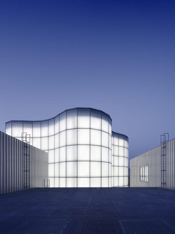 contemporary art Milan - MUDEC
