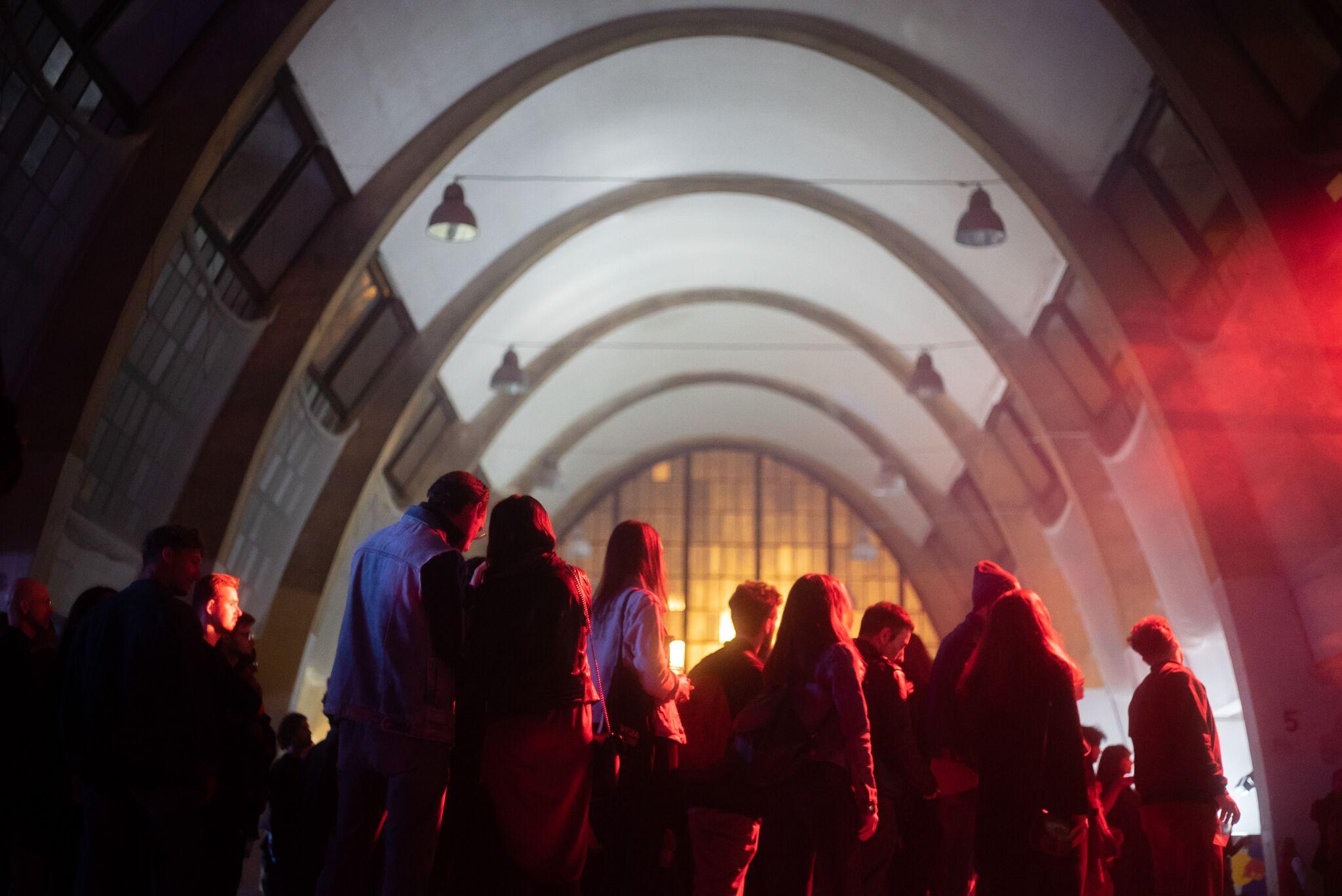 Contemporary Art Fairs Italy - ArtVerona