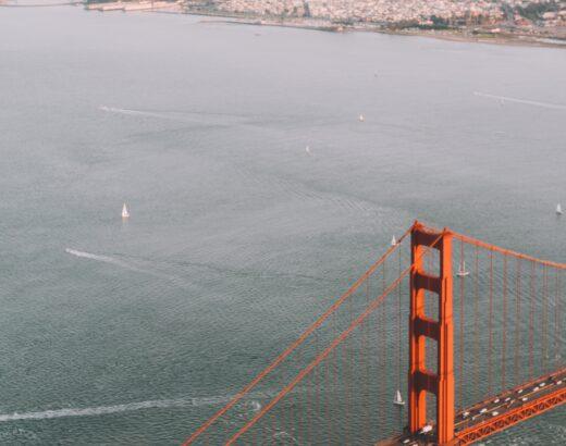 Contemporary Art San Francisco
