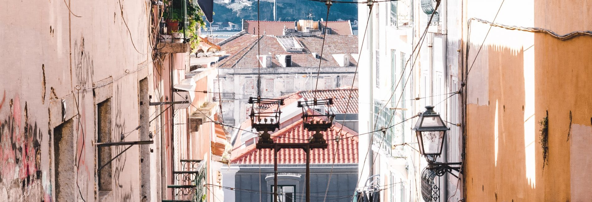 Top 3 museums in Lisbon for modern and contemporary art
